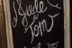 JadeTom-Colour-0625