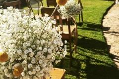 rebecca & chaz wedding 6