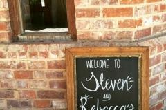 rebecca & steven 6