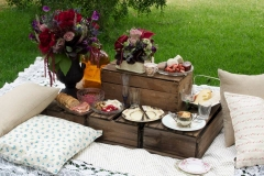 Real Events - Wedding Anniversary Picnic 6